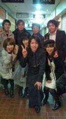 小泉ポロン 公式ブログ/楽しいお仕事 画像2