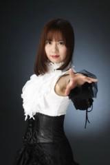 小泉ポロン 公式ブログ/お知らせ 明日 画像1