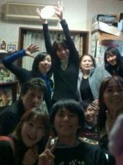 小泉ポロン 公式ブログ/16歳おめでとう 画像2