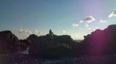 小泉ポロン 公式ブログ/けふは徳島 画像3