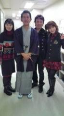 小泉ポロン 公式ブログ/寒いですね 画像1