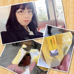 小泉ポロン 公式ブログ/醤油といっても 画像1