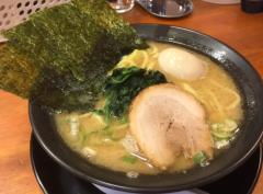 小泉ポロン 公式ブログ/寒い日に 画像1