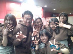 小泉ポロン 公式ブログ/けふもリハーサル 画像2
