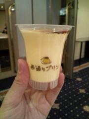 小泉ポロン 公式ブログ/これも福岡名物 画像1