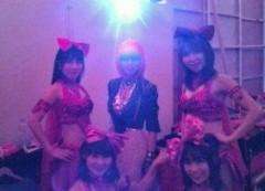 小泉ポロン 公式ブログ/1人→5人 画像1