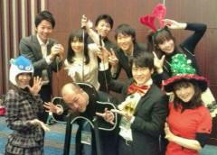 小泉ポロン 公式ブログ/歌って踊れるスーパー社員 画像2