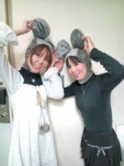小泉ポロン 公式ブログ/みんなネズミ 画像2