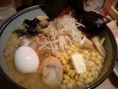 小泉ポロン 公式ブログ/ちょっとだけ北海道 画像1
