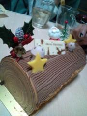 小泉ポロン 公式ブログ/楽しいクリスマス 画像2