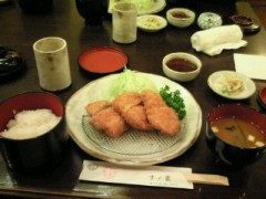 小泉ポロン 公式ブログ/おやすみなさい 画像2