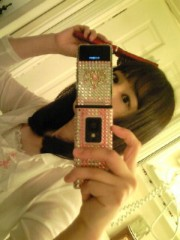 小泉ポロン 公式ブログ/買いました 画像3