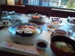 小泉ポロン 公式ブログ/北海道最高 画像1