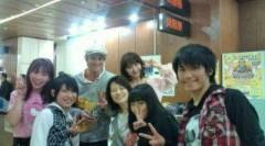 小泉ポロン 公式ブログ/昨日はボーリング 画像2