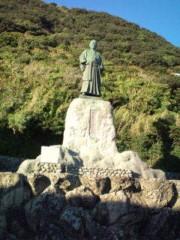小泉ポロン 公式ブログ/けふは徳島 画像1
