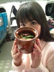 小泉ポロン 公式ブログ/そこには行ってない 画像2