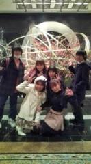 小泉ポロン 公式ブログ/でぃなー 画像1