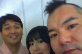 小泉ポロン 公式ブログ/おもしろ寄席 画像2