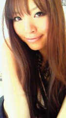 安野冴香 公式ブログ/初めてまして〓 画像1