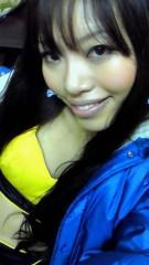 安野冴香 公式ブログ/ぽかぽか日和♪ 画像1