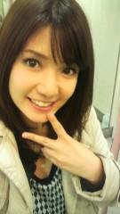 古崎瞳 公式ブログ/眠れぬ夜は・・・ 画像2
