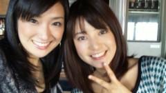 古崎瞳 公式ブログ/眠れぬ夜は・・・ 画像1