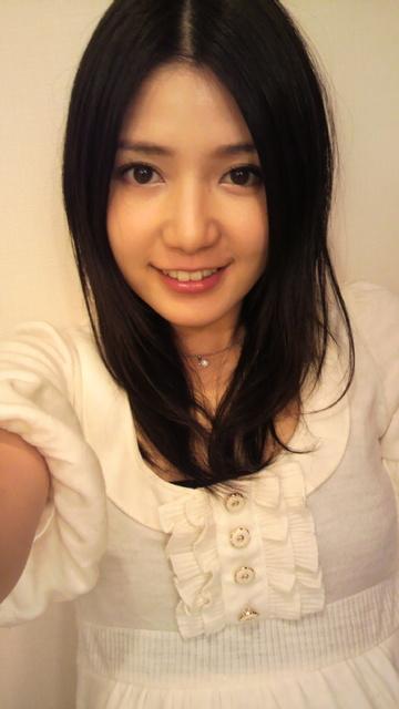 古崎瞳の画像 p1_26
