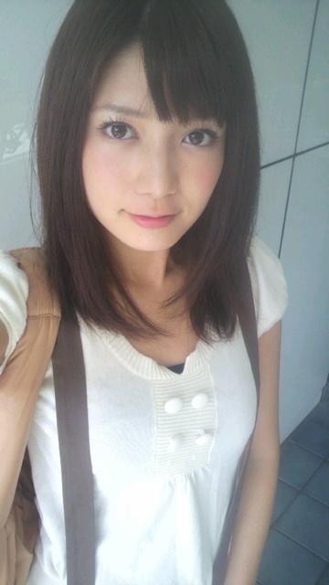 古崎瞳の画像 p1_33