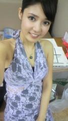 古崎瞳 公式ブログ/『天使の代理人』 画像3