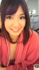 古崎瞳 公式ブログ/プレミアムグラビア 画像1