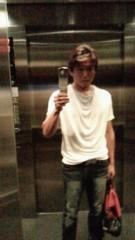 大塚宝 公式ブログ/カウントダウン10 画像1