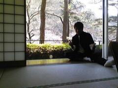 大塚宝 公式ブログ/おはようございます★ 画像1