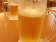 大塚宝 公式ブログ/2011-01-18 10:11:56 画像2