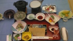 大塚宝 公式ブログ/最高〜 画像1