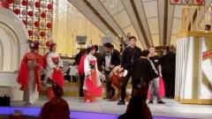大塚宝 公式ブログ/歌謡コンサート! 画像2