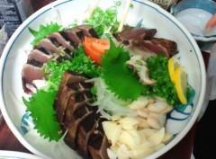 大塚宝 公式ブログ/高知市民文化会館 画像1