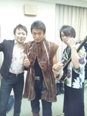 大塚宝 公式ブログ/復活♪ 画像2