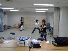 大塚宝 公式ブログ/宝流一門! 画像3