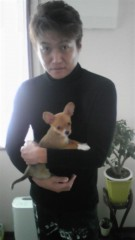 大塚宝 公式ブログ/おはようございます 画像2