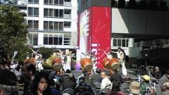 大塚宝 公式ブログ/宝塾春祭り 画像1