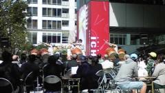 大塚宝 公式ブログ/宝塾春祭り 画像2