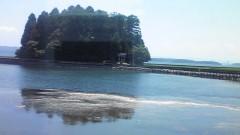 大塚宝 公式ブログ/2010-07-22 11:54:09 画像2