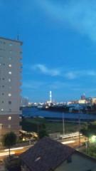 大塚宝 公式ブログ/ライトアップの瞬間を! 画像2