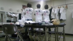大塚宝 公式ブログ/暑い一日! 画像2