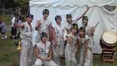 大塚宝 公式ブログ/お祭り 画像2