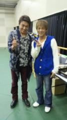 大塚宝 公式ブログ/2012-11-06 17:16:43 画像2