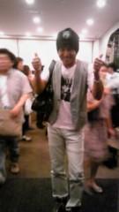 大塚宝 公式ブログ/IZA! 画像1