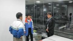 大塚宝 公式ブログ/ツインリンク茂木バルーンイリュージョン! 画像2