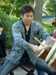 大塚宝 公式ブログ/楽しかった〜! 画像3