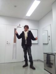 大塚宝 公式ブログ/桑名市民会館! 画像1